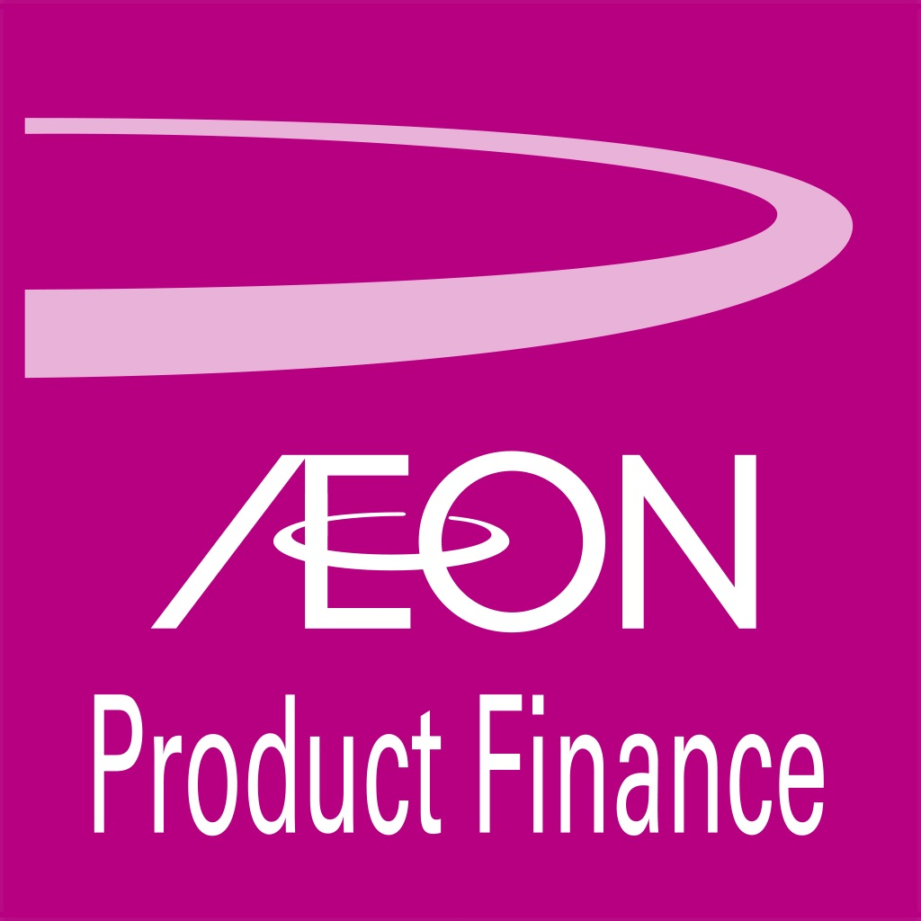AEON Product Finace