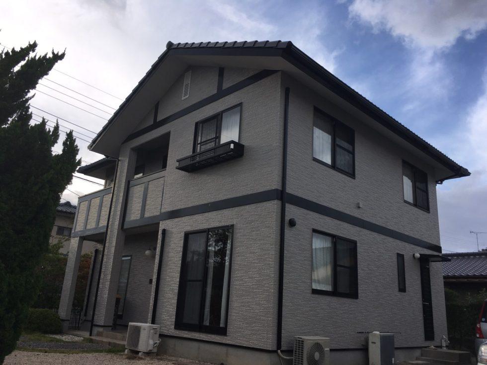 神埼市 M様邸
